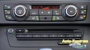 autozentrum-glowna-klimaservice
