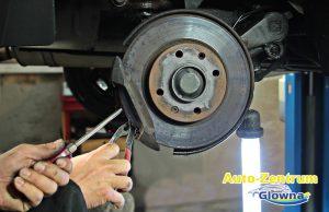 autozentrum-glowna-reparatur-inspektion